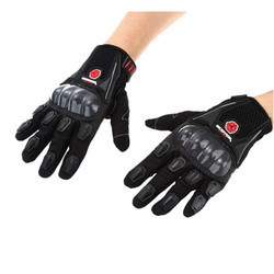 Scoyco Bike Gloves