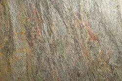 Stone Veneer Sheet