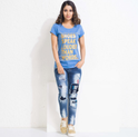 Women Cool Casuals Dress