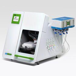 PerkinElmer Chemagic Prepito Instrument