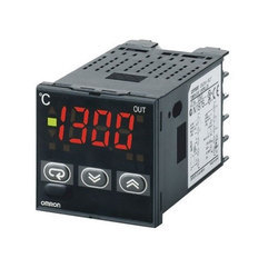 Electric Temperature Controller
