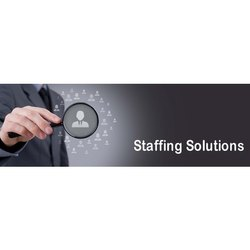 IT Staffing Solution Service