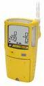 Honeywell Gas Alert Max XT Gas Detector