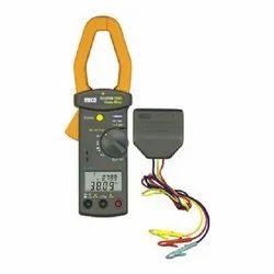 Meco 3510PHW- Auto TRMS Power Meter