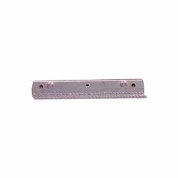 Monfort Machine Pin Bar