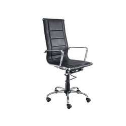 SF-268 Manager Chair