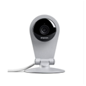 Video Monitoring Camera