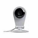 Dropcam Video Monitoring Camera