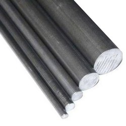 Sail Mild Steel Round Bar