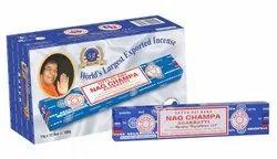 Satya Nag Champa 15 gm Incense Sticks