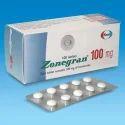 Zonegran Tablets