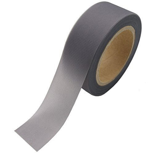 4 inch HDPE Adhesive Tape, 0-20 mm