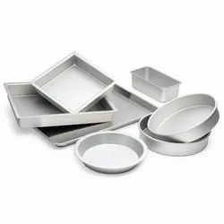 Bread Pan - Loaf Pan Latest Price, Manufacturers & Suppliers