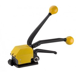 Sl 200 Sealless Strapping Tools