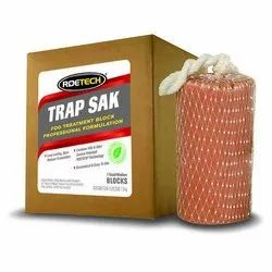 Roebic Trap Sak Fog Treatment Block