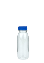 PET Bottle For Milk