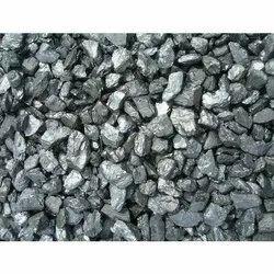 Bituminous Cooking Coal