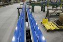 Towline Conveyor