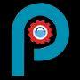 PREMIER PLAASPACK LLP