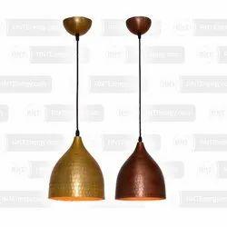 VLDHL023 LED Decorative Light