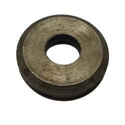 Tool Post Washers