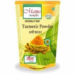50g Turmeric Powder