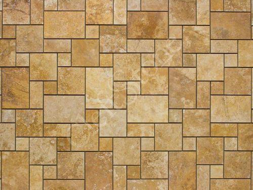 Stone Wall Tiles At Rs 80 Square Feet Stone Tiles Shri Ram