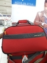 TROLLEY AND DUFFEL BAGS CORPORATE GIFTS