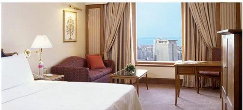 Superior Rooms Service