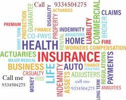 Lic Premium Payment Services
