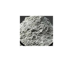 Fly Ash, Grade: A, Packaging Size: 50 Kgs Bag