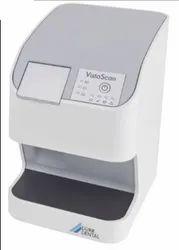 Durr VistaScan Nano Easy