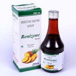 Pharma Franchise In Karim Nagar