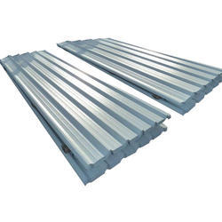 Metal Roofing Sheet In Coimbatore Tamil Nadu Suppliers