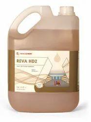 Floor Cleaner REVA HD-2