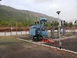 Transformer Testing Services
