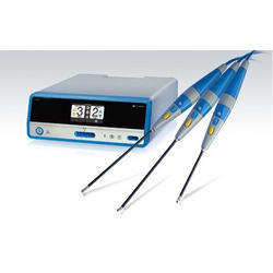 Radiofrequency Cautery System