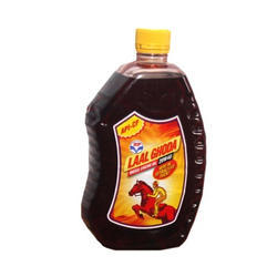 HP Laal Ghoda 20W 40 Engine Oil