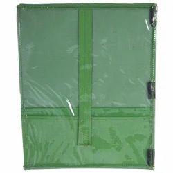 d63a9d75d55a2 Off White(natural Colour) Udyog XXL Jute Shopping Bag 552