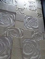 Stone Handmade Cladding