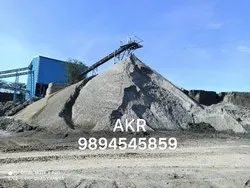 M Sand Suppliers