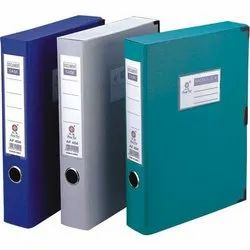File Folders in Chennai, Tamil Nadu | File Folders, File Jackets