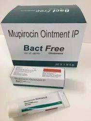 Mupirocin Ointment 5gm