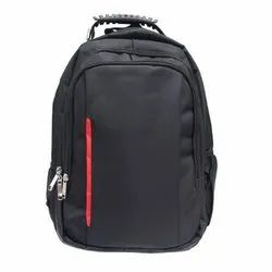 Pc32 Laptop Bag
