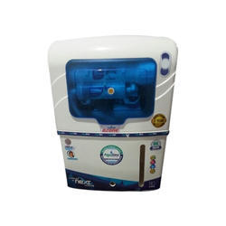 Ozone RO Water Purifier