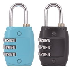 Ez Life Locks
