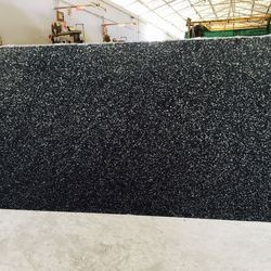 Toshibba Impex Hassan Green Granite, 15-20 mm