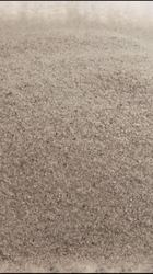 Brown Foundry Sand