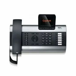 Gigaset DE900 IP Pro Phone (Made In Germany)