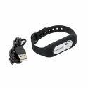 Secret USB Video and Audio Recorder